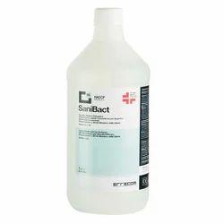 Sanibact Disinfectant