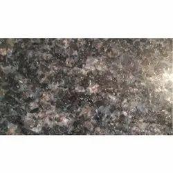 Granite In Patna ग्रेनाइट पटना Bihar Granite Price In