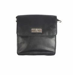 Women Shoulder Pouch Leather Bag
