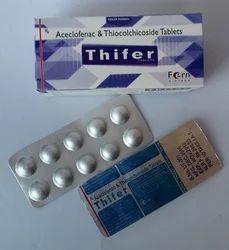 PCD Pharma Franchise In Raisen