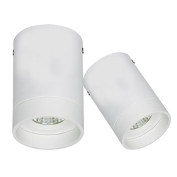 SLSFCR20 COB SF Spot Light