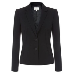 Women Corporate Blazer