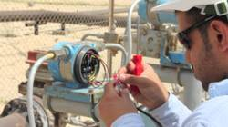 Temp Transmitter Calibration Services
