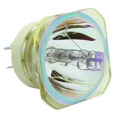 Epson EB-G6050 Projector Lamp