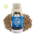 Coriander Seed Co2 Extract Oleoresin