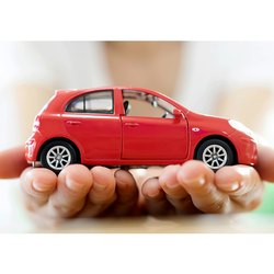 Diesel Car Insurance Service