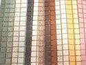 Unglazed Mosaic Tiles