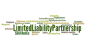 LLP ( Limited Liability Partnership) in India- Registration