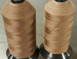Fiber Glass Threads