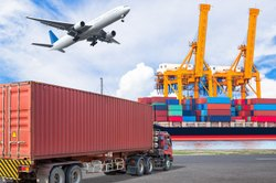 Across Globe International Logistics Services