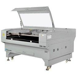 Laser Cutting Machines Lazer Cutting Machines Latest