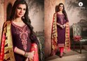 Alankar Vol-4 Designer Salwar Suit