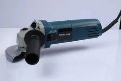ElectroStar Power Tools