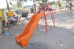 1 Mtr Wave Slide Deluxe SE -002