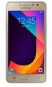 Galaxy J2 Ace Phone