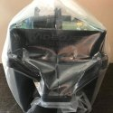 Videojet V705-D Make Up (750Ml)