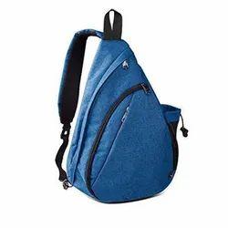 Artilea Shoulder Bag Sling Bag, for College