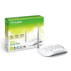 TP Link Wireless Access Point