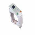 Alla Digital Hydrometer (density Meter For Battery Acids)