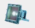 ALF 31400 LED Flood Light Fixture