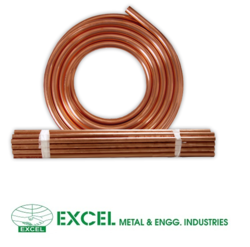 Nickel Alloys Tubes