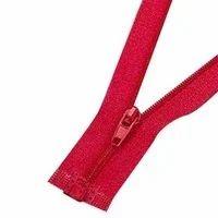 CFC No.3 Nylon Zippers