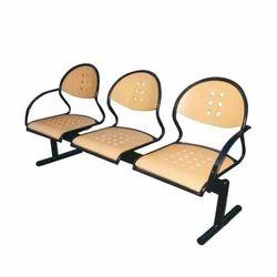 Waiting Chairs