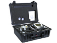 calibration tools. calibration tools