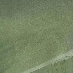 Cotton Shirting Fabric, Machine wash