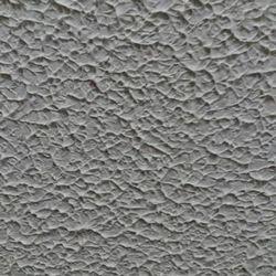 Texture Paints in Noida Uttar