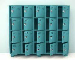 storage lockers in coimbatore, tamil nadu | saaman rakhne ke