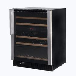Wine Cooler W-45