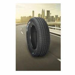Ultramile UM 4x4 H/T Tyre, Size: 235/55R18