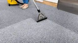 Carpet Cleaning Service in Mumbai