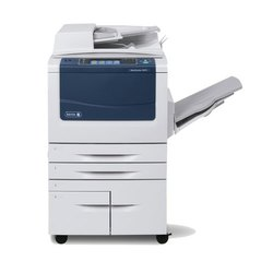 WC 5845 Xerox Machine