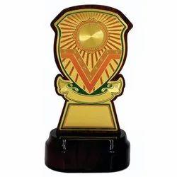 Sports Winner Trophy