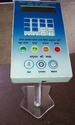 Kiosk Feedback Machine With Mobile Entry