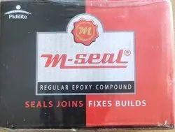 M Seal 4 kg