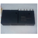 Magnetic Latching Relay  LLR-T-3-100-1A-12D-P-J-P