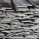 Flat Bar Steel