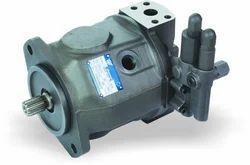 A10VSO 18 DFR Pump