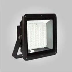 SA LED Flood Light