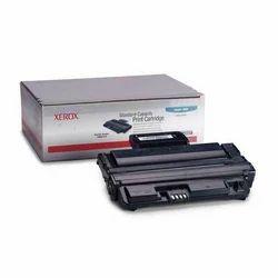 Xerox Toner Cartridge 3250