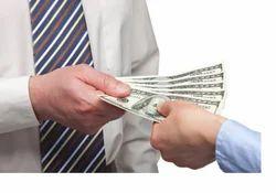 Financing Service