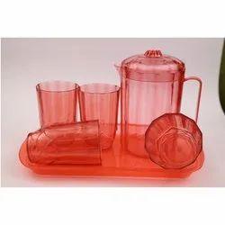 Refresh Juice Set