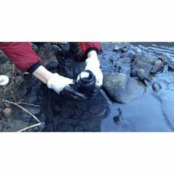 Foundry Coal Coke