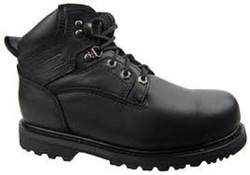 PT Safety Shoes