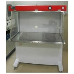 Laminar Air Flow Workstations