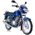 Bajaj Discover Bike Parts
