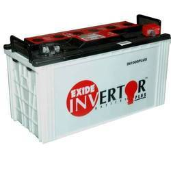 Exide Inverter Battery, for Home
